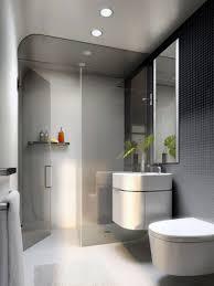 New York City Apartment Bathroom Design