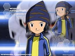 download do digimon D-F%2B(27)
