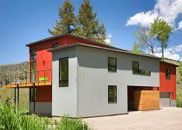 http://t2.gstatic.com/images?q=tbn:bhV2tIxvgikX5M:http://www.greatfa.com/wp-content/uploads/2009/06/modern-home-architecture1.jpg&t=1