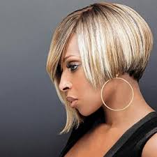Mary J Blige feat.