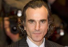 winner Daniel Day-Lewis