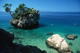 Vacanze estive - Pagina 2 Croatia_Brela_1