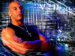 2010 ���� ������ ������� ���� Vin_Diesel.jpg