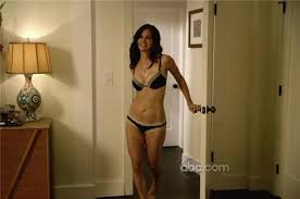 Courtney Cox Cougar Town