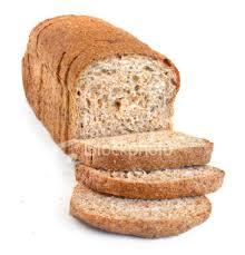 external image ist2_4414731-sliced-bread.jpg