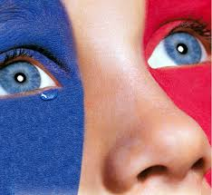 bleu-blanc-rouge-yeux-enfant.1257074849