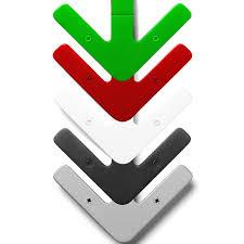 Nguyên Tú Mobile - iPad iPhone 4 4S 5 16G 32B 64G linh kiện bao da cài game ứng dụng