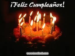 Cartelera de Cumpleaños - Página 5 Foto-torta-de-cumpleanos-50