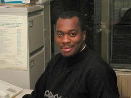 Bob Kabamba, accusé de séquestration, livre sa version