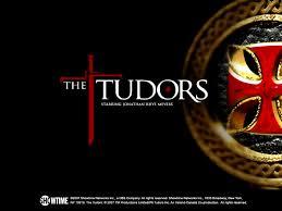 The Tudors 1.Sezon 1.Bölüm İzle