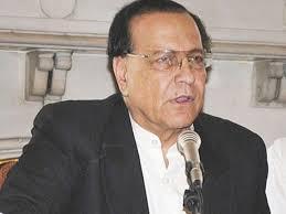 Governor Salman Taseer - Salman-Taseer11-640x480