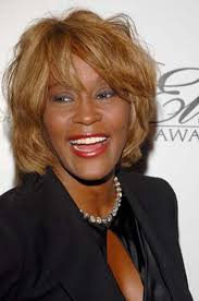 Whitney Houston Cancels Shows,