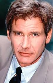 [ Harrison Ford Pictures