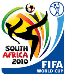 Goals.ws  - The New Taste of Football - Home WC2010_logo