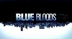 blue bloods Blue Bloods Season