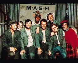 MASH COMPLETE SERIES BRAND NEW