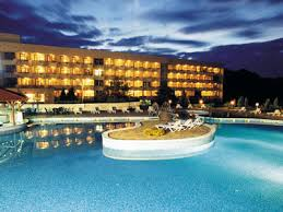 Хотела