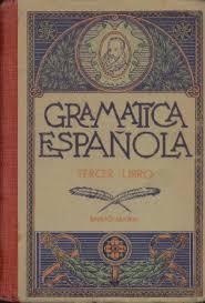 external image Gramatica.jpg