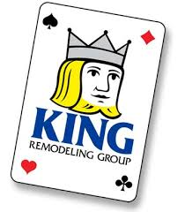 king logocard tilt 360x410 Inilah 10 Keluarga Paling Berpengaruh  Sepanjang Sejarah, 2