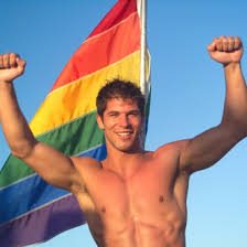 Man_Flag_gay_travel