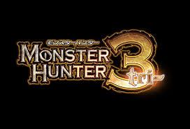 Codigos de amigo de Monster Hunter 3 Monster-hunter-3