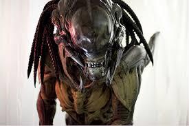 Pred-Alien Predalien-1