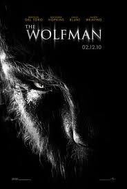 مشاهدة فيلم The Wolfman 2010 مترجم - اكشن - مغامرات - اون لاين