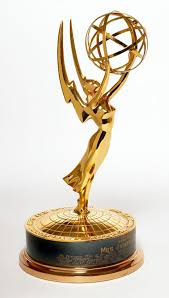 62nd Primetime Emmy� Awards