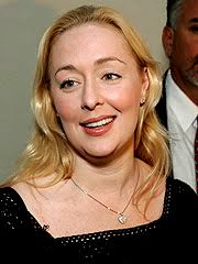 Mindy McCready Released From