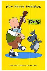 Doug 1ª Temporada Rmvb Dublado