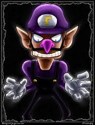 MARIO KART DS... Waluigi_will_get_you_next_time_by_masterfury