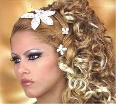 تسريحات شعر لأحلى بنات 01%20050.jpg