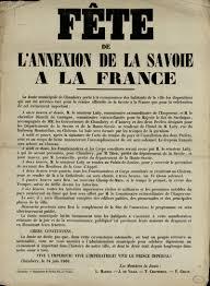 F%C3%AAte_de_l%27Annexion_de_la_Savoie_%C3%A0_la_France1860.jpg