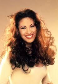 Selena, a film based on her
