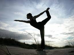 external image yoga.jpg