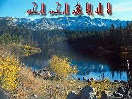 صور الطبيعة والجبال: 31430_1158495260