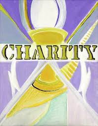 Charity