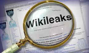 Les Echos : l'armée U.S. veut bombarder virtuellement le site Wikileaks pour le faire taire thumbnail