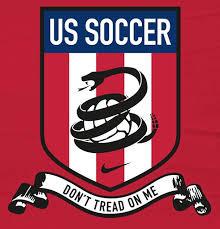 us-soccer.jpg