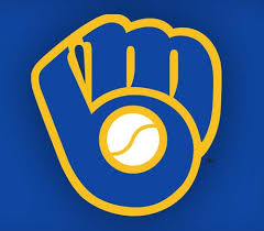 10: The Milwaukee Brewers