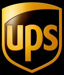 UPS Gold Mountain Scholarship