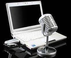 Te gustaría hacer un programa de Radio con nosotros? Logo%20radio%20x%20internet