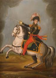 Equestrian_portrait_of_Sim%C3%B3n_Bol%C3%ADvar.jpg