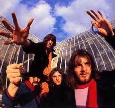 external image Pink-Floyd---One-Of-My-Turns.jpg