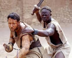 MUSIQUES DE FILMS dans LES MUSIQUES DE FILMS gladiator_wideweb__470x383,0