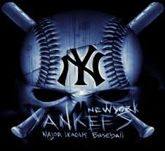 yankees (newkon)