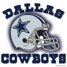 Cowboys and