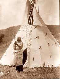 external image sioux-tipi.jpg