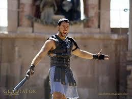 gladiator_006 dans LES MUSIQUES DE FILMS