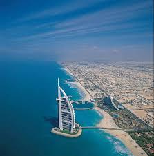 صور برج العرب بدبي 7106